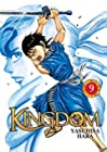 Kingdom - Tome 9