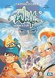 Wakfu - La BD Vol.1