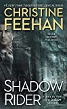 Shadow Rider (The Shadow Series, Band 1)