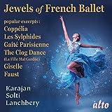 Joyaux du Ballet Français