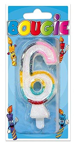 bougie-anniversaire-age-top-vente-tocadis-6