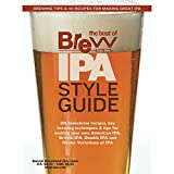 Libro IPA Style Guide