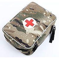 JYYX Erste-Hilfe-Kasten Medizin-Box/Schränke Haushalt Emergency/Outdoor / Sport/Auto Reise Reiten Büro Droge Aufbewahrungsbox preisvergleich bei billige-tabletten.eu