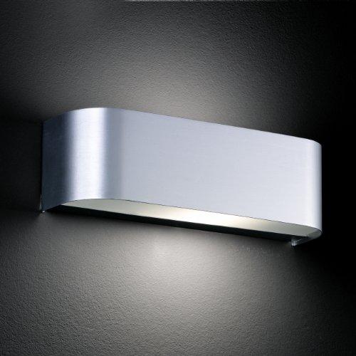 Honsel lámpara Wandleuchte Cima 36861