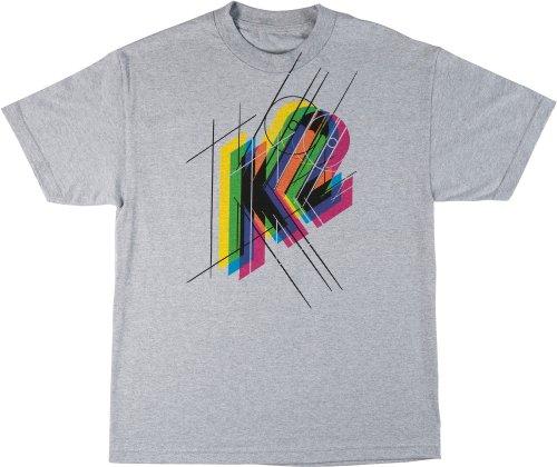 k2-camiseta-de-running-para-hombre-tamano-xl-color-athletic-gray
