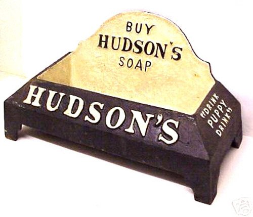 hudson-dog-water-bowl-receptacle-in-cast-iron