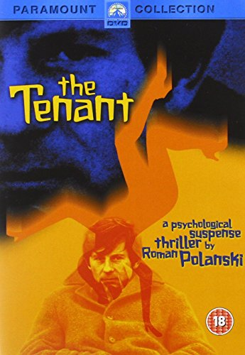 Bild von The Tenant [UK Import]