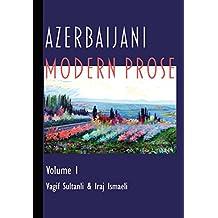AZERBEIJANI PROSE