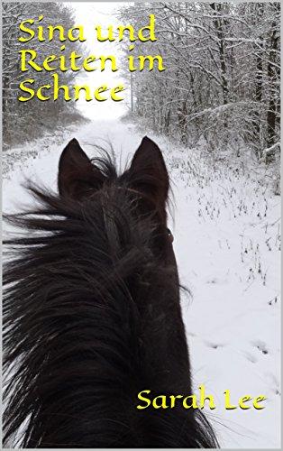 sina-und-reiten-im-schnee-pferde-freundschaft-abenteuer-reitstall-rautenberg-11