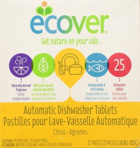 ecover-natural-plant-based-automatic-dishwasher-tablets-citrus-25-count-pack-of-6packaging-may-vary-