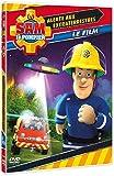 Sam le Pompier - Volume 14 : Le film - Alerte aux extraterrestres