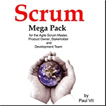 Scrum Mega Pack
