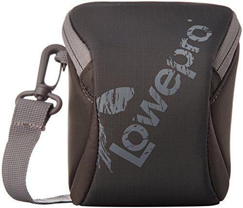 Lowepro LP36444-0WW Dashpoint 30 Tasche in grau