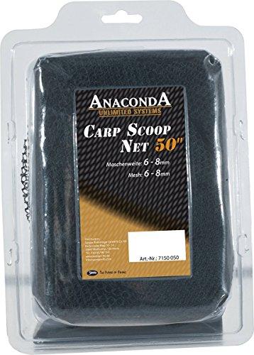 """Anaconda Carp Scoop Net 42"""" 7150042 Ersatznetz"""