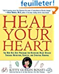 Heal Your Heart: The New Rice Diet Pr...