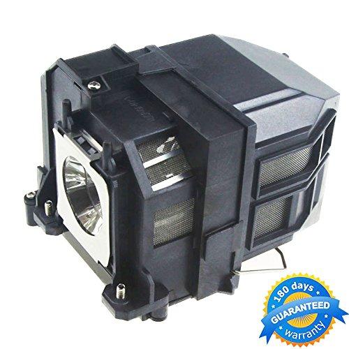 Eb W Per Con Proiettore 475 470 13h010l71 Lampada Compatibile Alloggiamento Lp Lp71v Lampade l1FKJc3T