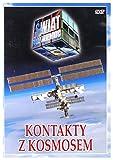 Swiat Bez Tajemnic 08: Kontakty z Kosmosem [DVD] (Keine deutsche Version)