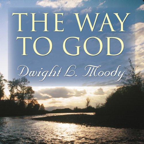 The Way to God  Audiolibri