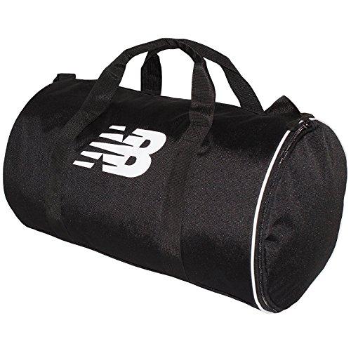 new-balance-barrel-duffle-bag-black