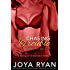 Chasing Trouble (Chasing Love series)