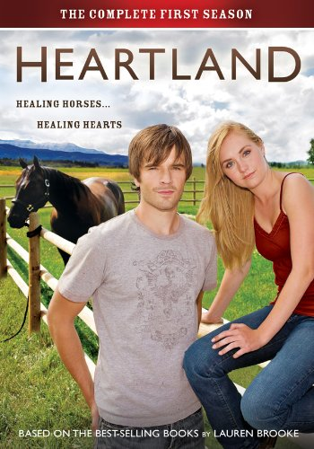heartland-the-complete-first-season-import-usa-zone-1