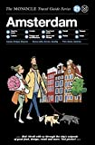 Amsterdam (Monocle Travel Guide Series)