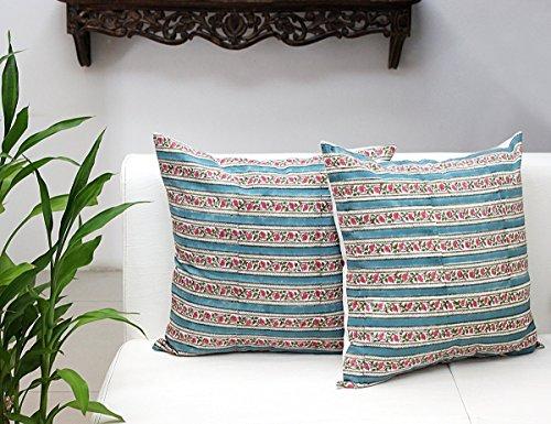 Regali giorno padre, Decorativo tiro del cuscino