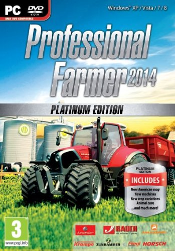professional-farmer-2014-platinum-edition-pc-dvd-edizione-regno-unito