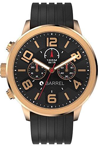 Barrel BA-4012-05