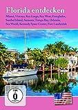 Florida entdecken [Alemania] [DVD]