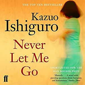 "Image result for ""Never Let Me Go"" Kazuo Ishiguro"