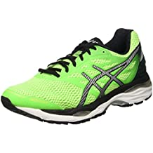 16f7458ec Amazon.es  asics nimbus 18