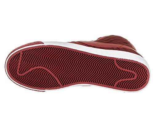 Nike Red 600 Sneakers Mulheres 857664 6xA6Zvq