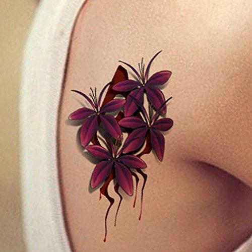 tafly-fausses-fleurs-de-tatouages-temporaires-3d-corps-sexy-autocollants-etanches-pour-femmes-5-feui