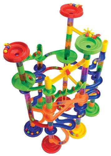 Toys Savemoney es The Best Distributor Midos Price In Amazon AjL4R5