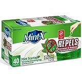 Mint-X Rodent Repellent Tall Kitchen Tra...