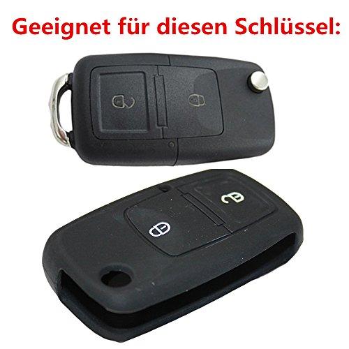 tuqiangr-1pc-negro-2-botones-plegables-llaves-silicona-cover-llave-de-coche-for-volkswagen-golf-polo
