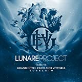 Lunare Project (Tribute Grand Hotel Excelsior Vittoria)
