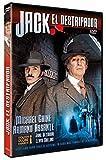 Jack el destripador Blu-ray España