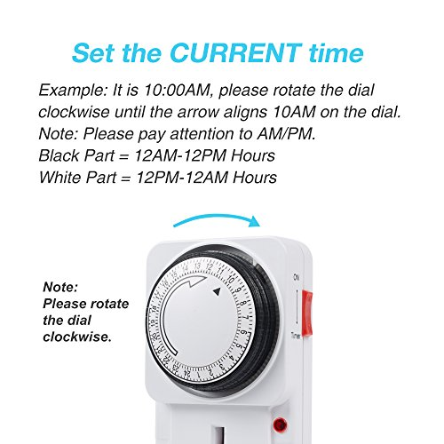HBN-24-Hour-Plug-In-Energy-Saving-Programmable-Mechanical-Timer-Switch2-Pack