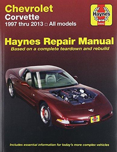 chevrolet-corvette-automotive-repair-manual-2007-13