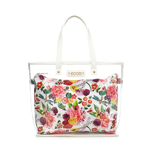 floozie-by-frost-french-womens-multi-coloured-floral-print-tote-bag