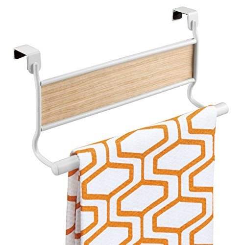 mdesign-toallero-para-repasadores-para-colocar-sobre-perfil-de-gabinete-blanco-terminacion-madera-cl
