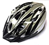 Best Adult Bike Helmets - Schrodinger15 60025 Adult Bicycle Bike Cycling Safety Helmet Review