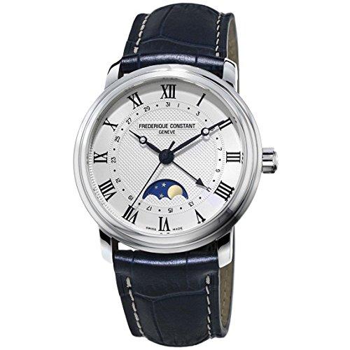 frederique-constant-geneve-classics-moonphase-fc-330mc4p6-orologio-automatico-uomo-swiss-made