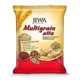 #7: Jiwa Multigrain Atta, 900 Grams