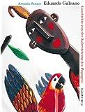 Die Geschichte von der Auferstehung des Papageis