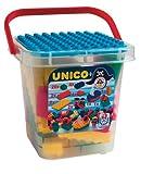 Unicoplus 8550-0000 - Secchio Pirati