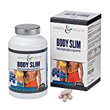 Body Slim - endlich schlank -