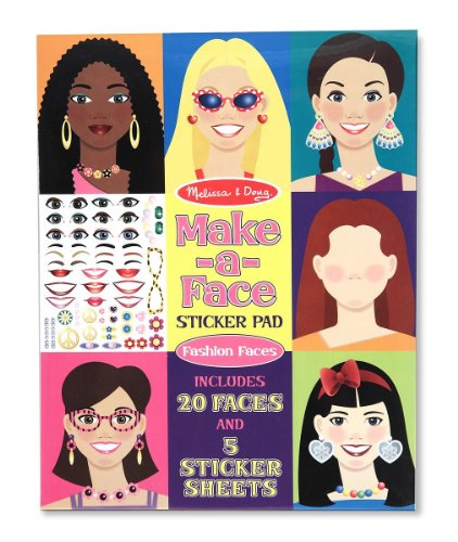 make-a-face-fashion-faces-sticker-pad-melissa-doug